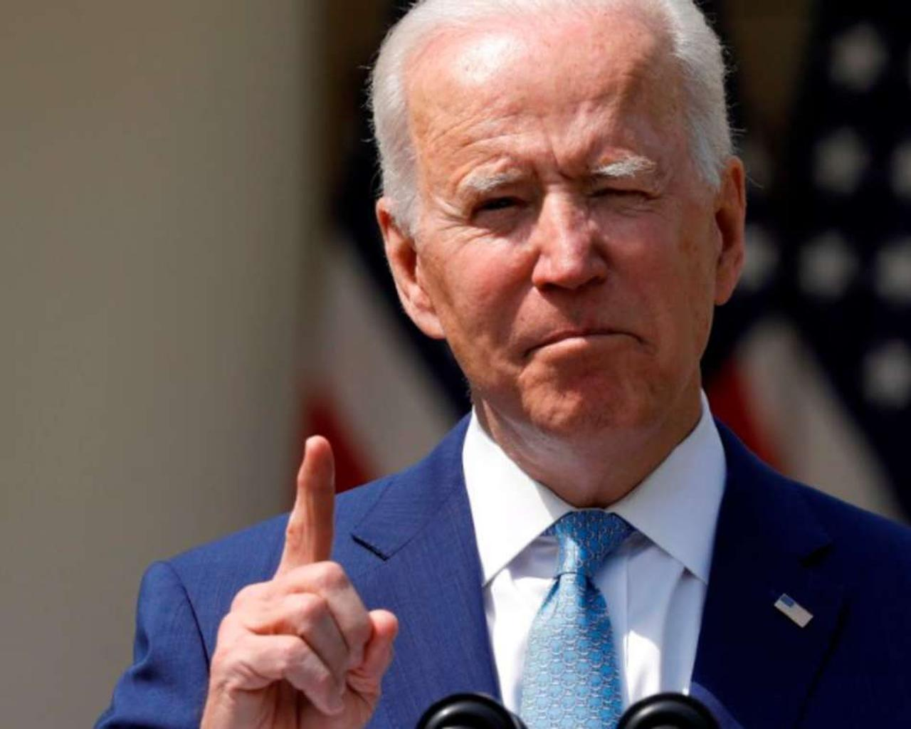 """The main adviser for Latin America of the White House ruled out negotiations with Cuba: """"Biden is not Obama."""""""