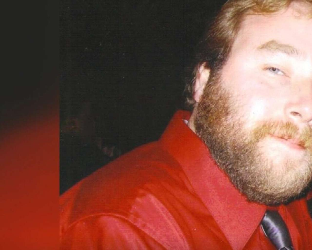 Heartbroken wife desperate for answers in suspicious disappearance of Robert Hourihan 10 years