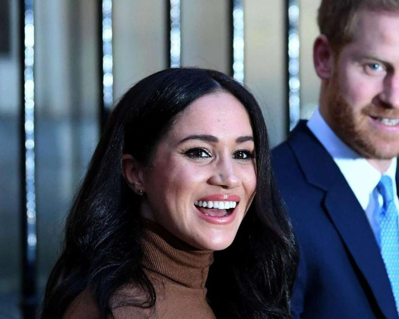 Archewell Productions, founded by Meghan Markle and Prince Harry, has announced the launch of its first Netflix season.